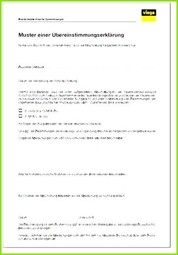 übereinstimmungserklärung Muster P Njk1ntc4wg übereinstimmungserklärung Muster P Njk1ntc4wg ubereinstimmungserklarung