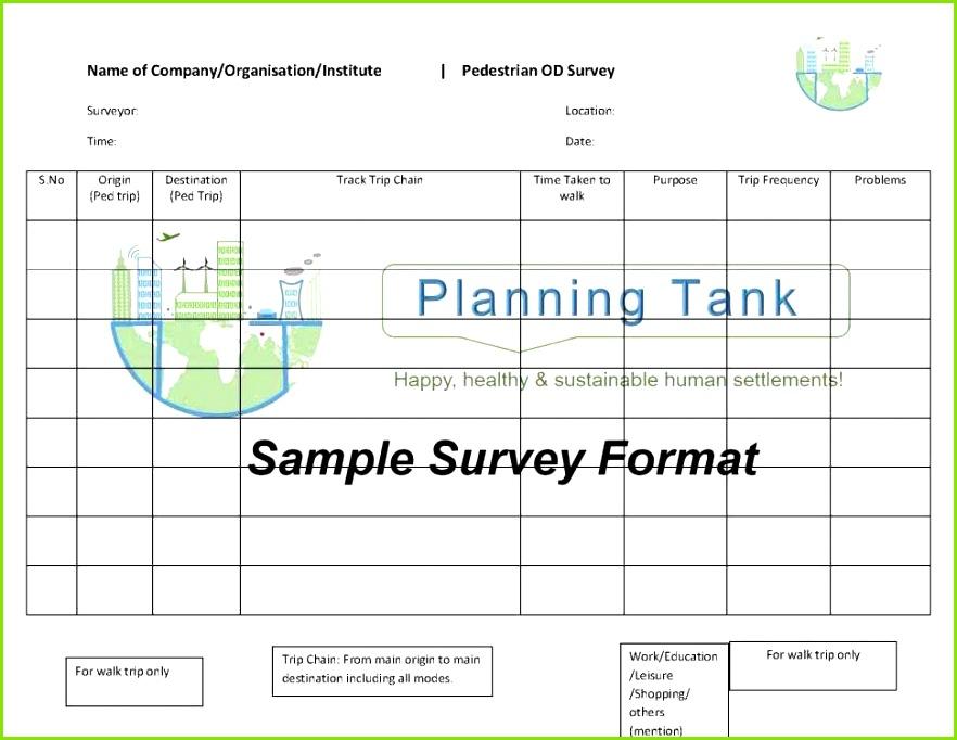 Arbeitszeiten Excel Vorlage Idee Excel Sheet for Daily Expenses