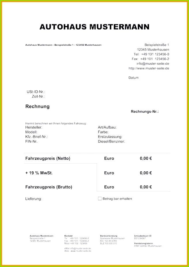 Neue Adresse Mitteilen Muster Luxus Kündigung Strom Umzug Muster Schreiben Enote Vorlagen