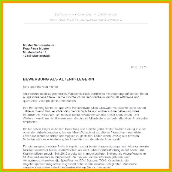 Adresse Bewerbung Inspirierende Neue Adresse Mitteilen Vorlage Adressänderung Vorlage Schön Adresse Bewerbung