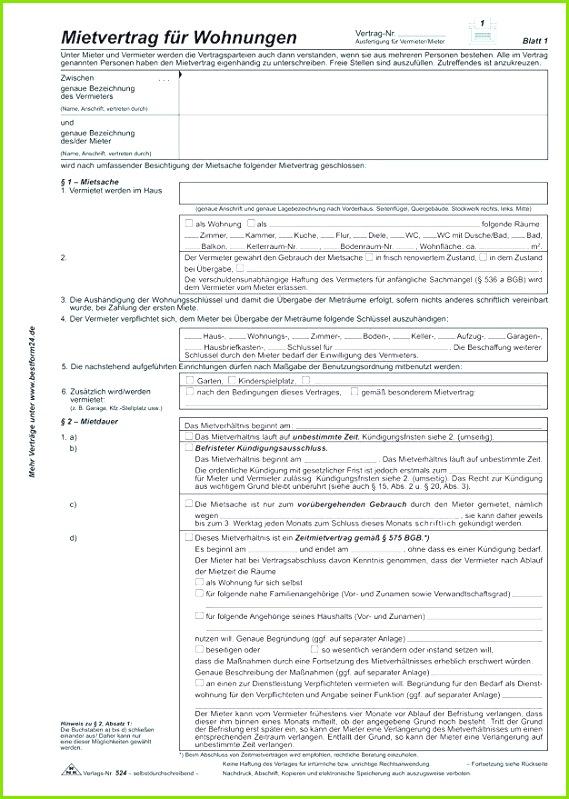 Unfallversicherung Kündigen Vorlage Frisches Kündigung Unfallversicherung Muster