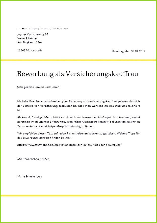 Unitymedia sonderkundigung Umzug Vorlage Kündigung Kindergarten Umzug Muster Neues Unitymedia Kündigung Wegen