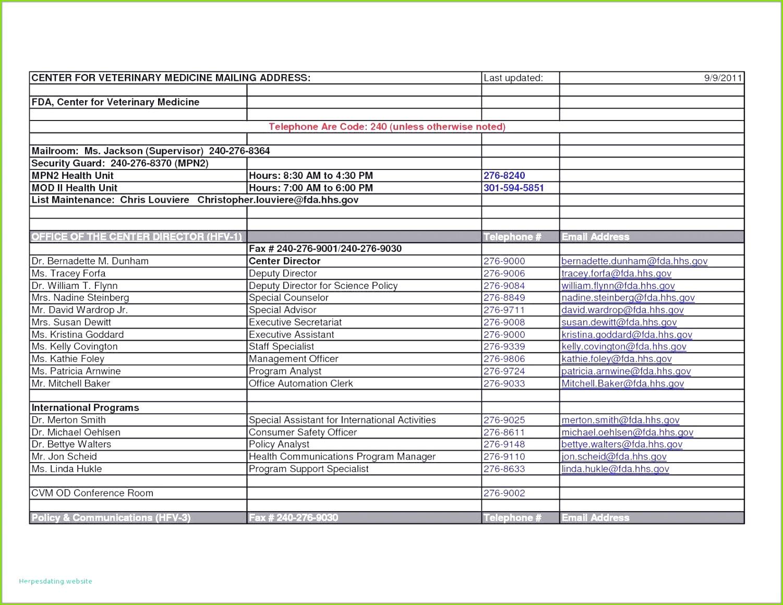 Universal Etiketten 70x37 Vorlage Beratung sonstige Universal Etiketten 70x37 Vorlage Beratung Die Erstaunliche Etiketten Selber Machen Vorlagen