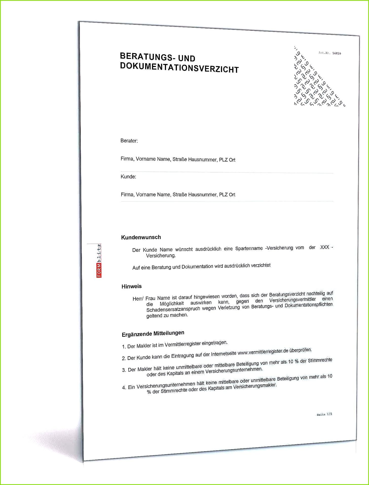 Unterlassungserklärung Vorlage Angenehme Download Archiv • Vorlagen Dokumente &