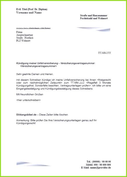 Kündigung Schreiben Mietvertrag Schön Kündigung Mietvertrag Vorlage Kostenlos Die Fabelhaften Kündigung Schreiben Mietvertrag