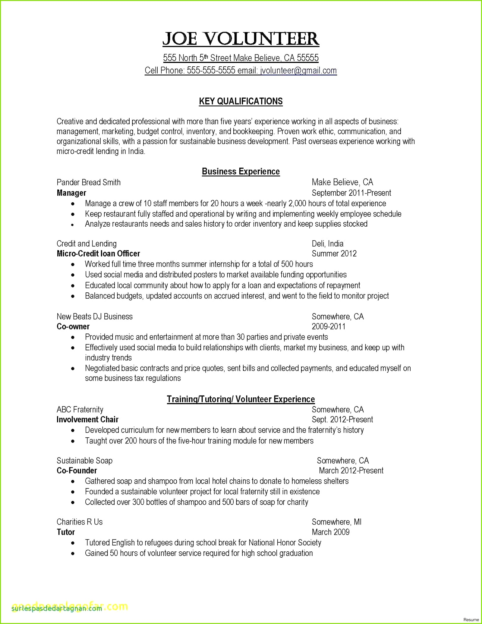 Sample College Application Resume Lovely Painter Resume 0d Luxury Marketing Plan Template Marketingplan Vorlage – Unterrichtsentwurf Muster