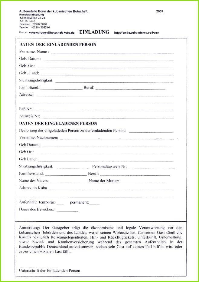 Unterschriften Sammeln Vorlage Unterschriften Sammeln Vorlage Luxus Stempel Beglaubigung