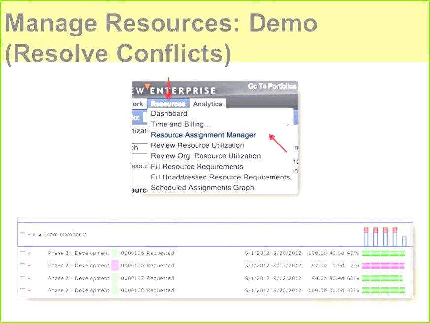 Vorlage Ihk Download Unterweisung Einzelhandel Berichtsheft Beratung Berichtsheft Einzelhandel Muster Beschreibung Rechnungsgenerator