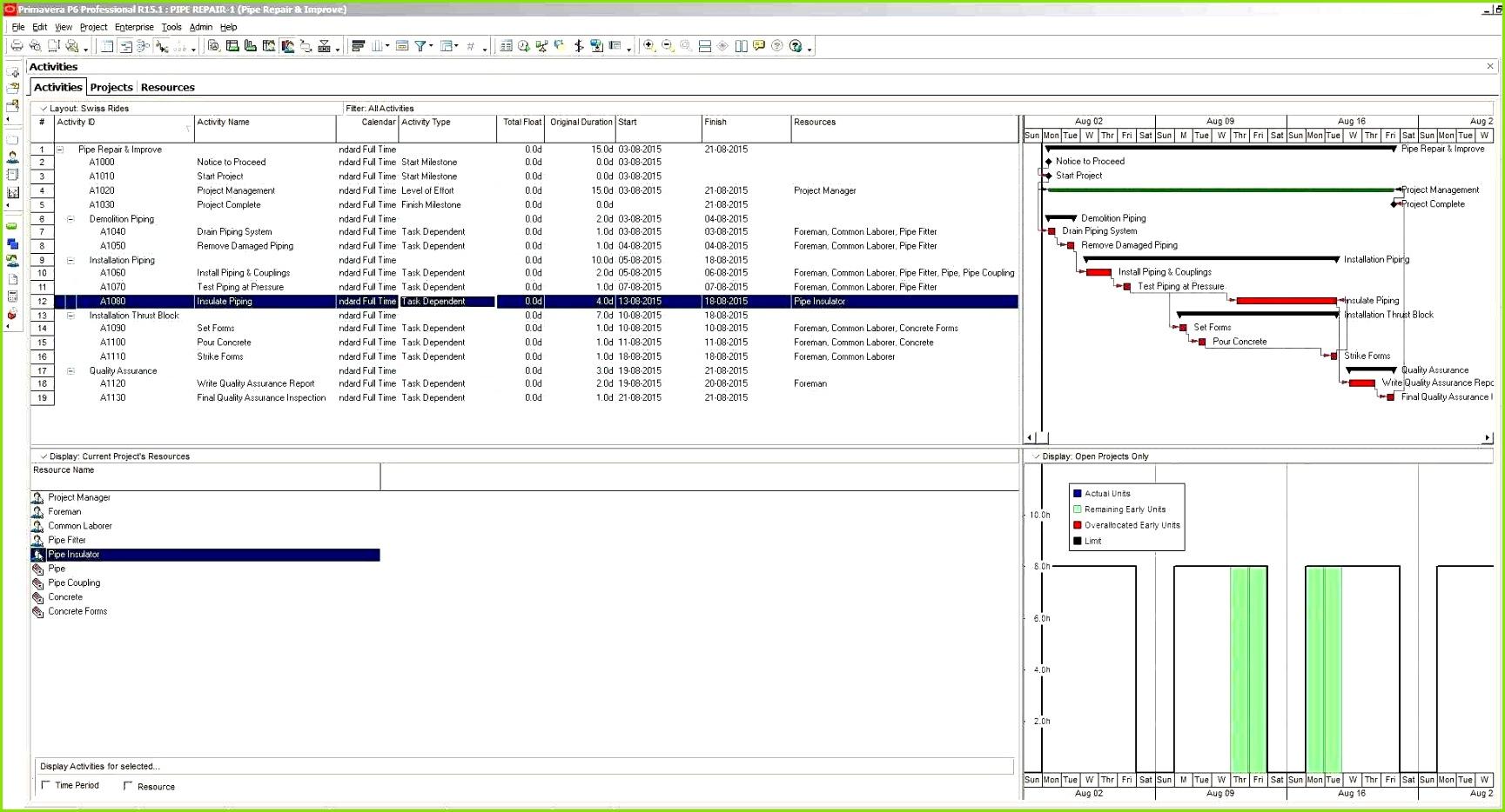 Rechnungsgenerator Unterweisung Einzelhandel Berichtsheft Design Berichtsheft Vorlage Word 63 Süß Einnahmen Ausgaben Excel Vorlage