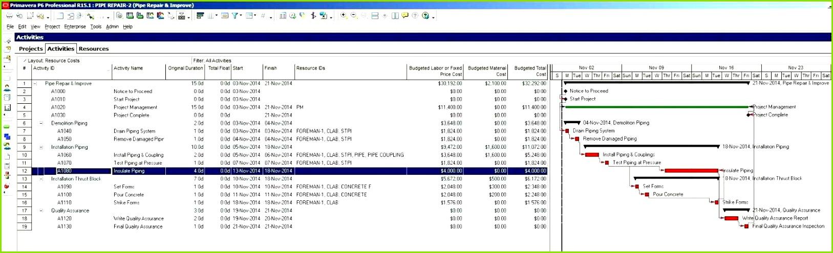 Kostenlos Urlaubsplaner 2017 Excel 10 Planung Excel Vorlage Vorlagen123 Vorlagen123