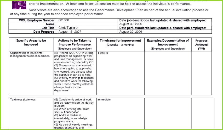 E Check Prüfprotokoll Excel Beschreibung Guv Vorlage