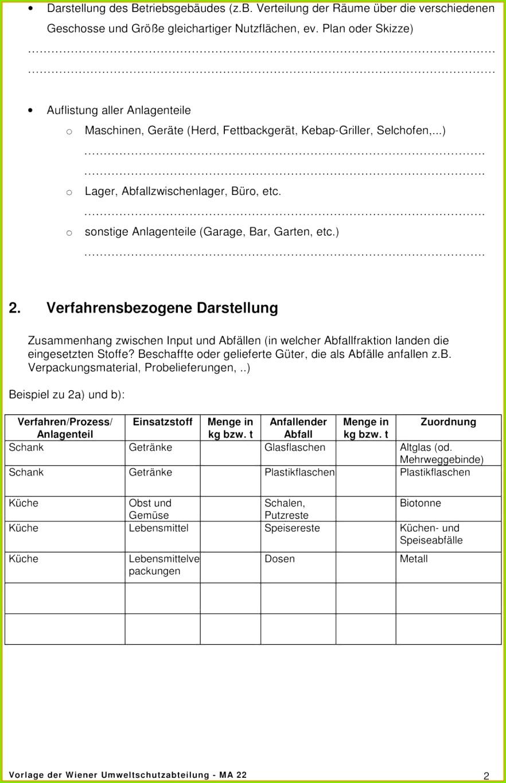Verbandbuch Vorlage Word Beschreibung Reinigungsplan Küche Muster Gebrauchte Küche Frankfurt Eckbank