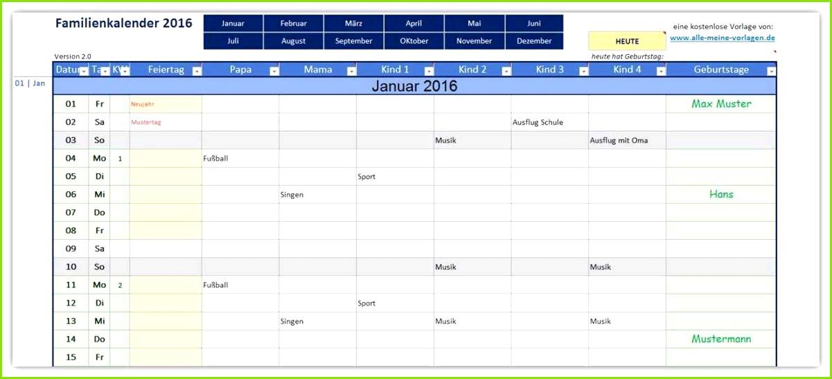 Verpflegungsmehraufwand Excel Vorlage Kostenlos Neu Kniffel Vorlage Excel 25 Druckbare Verpflegungsmehraufwand Excel Vorlage Kostenlos
