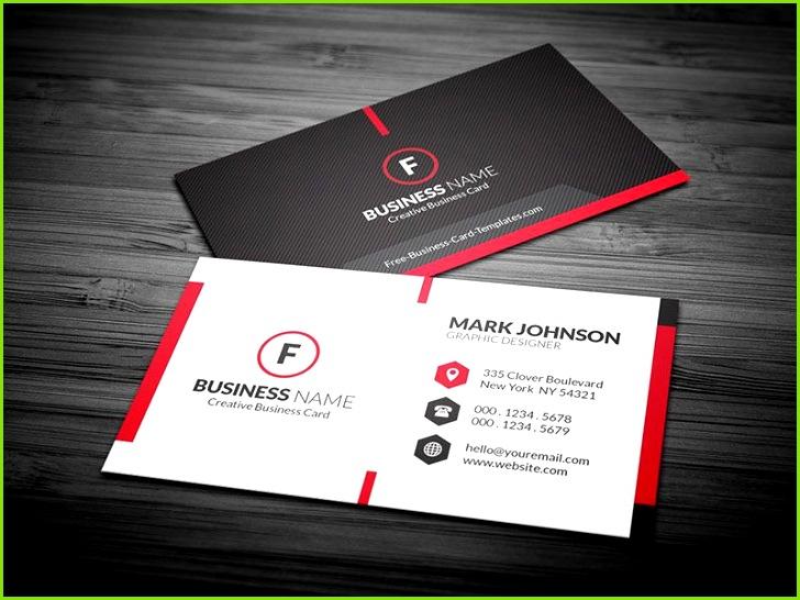 Visitenkarte Vorlage Und Drucken Auch Visitenkarten Vorlagen Für Adobe Illustrator Als Auch Als Business Card Template