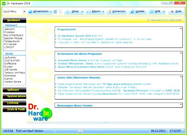 Visitenkarten Vorlagen Openoffice Beispiel Visitenkarten Erstellen Realistisch Visitenkarten Vorlagen Openoffice