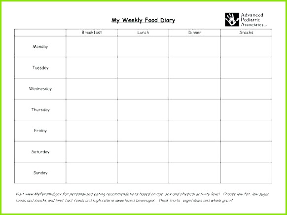 Excel Contacts Template Also Unique Weekly Schedule Template Excel Daily Od Journal Template Log