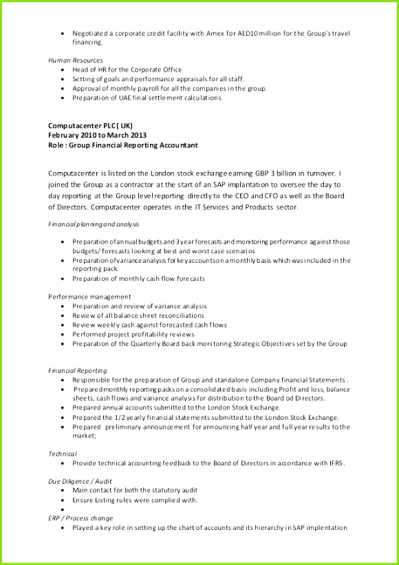 Sample pleted Performance Appraisal form Also Mid Year Performance Review Template New Resume Template Od