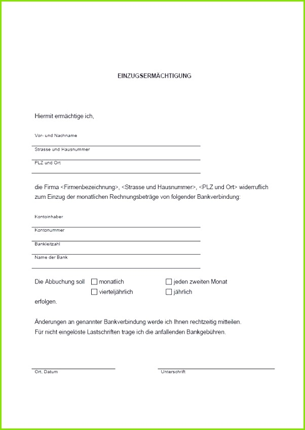 Kündigung Konto Vorlage Genial Ratenzahlungsvereinbarung Vorlage Besten Der Kündigung Konto Vorlage