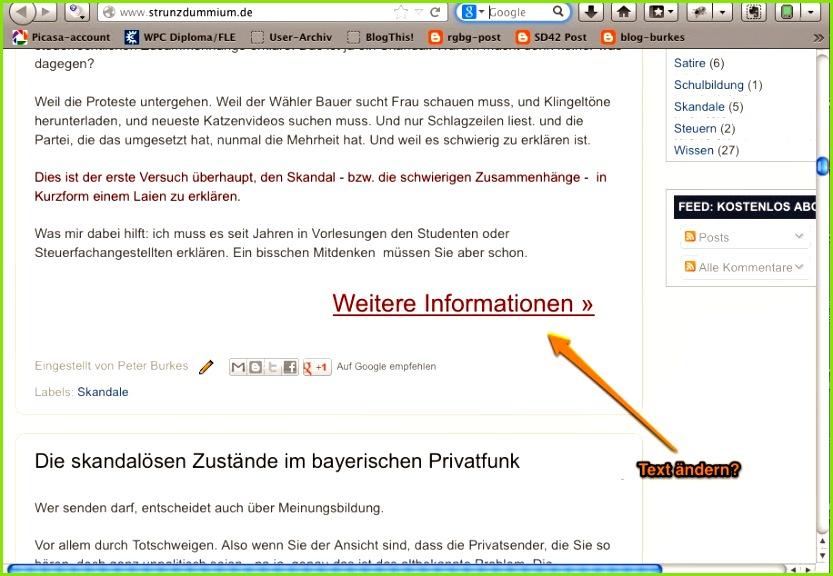 Vorlage änderung Bankverbindung Word User Archiv Blog 2013