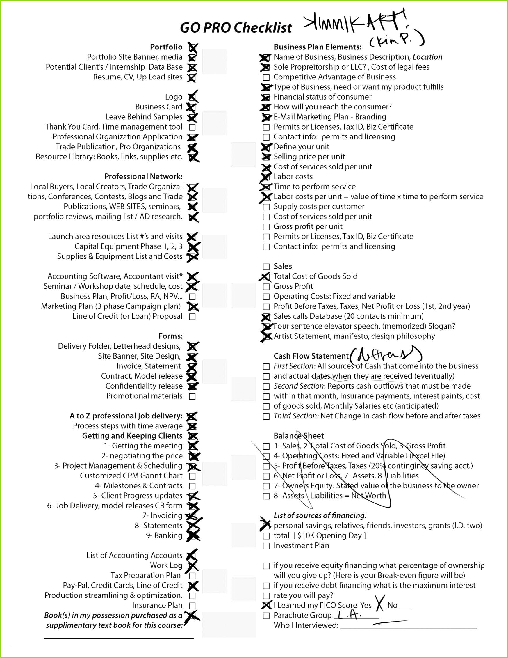 Vorlage Angebot Druckbare 90 In Word form which Word Worksheet New Brain Worksheet 0d 24