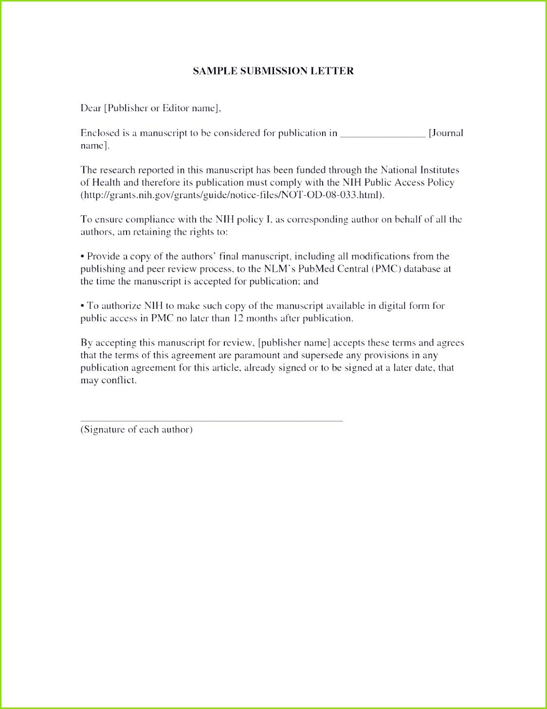 Vorlage Antrag Ratenzahlung Gericht Neu Antrag Ratenzahlung Jobcenter Muster Inspirierend