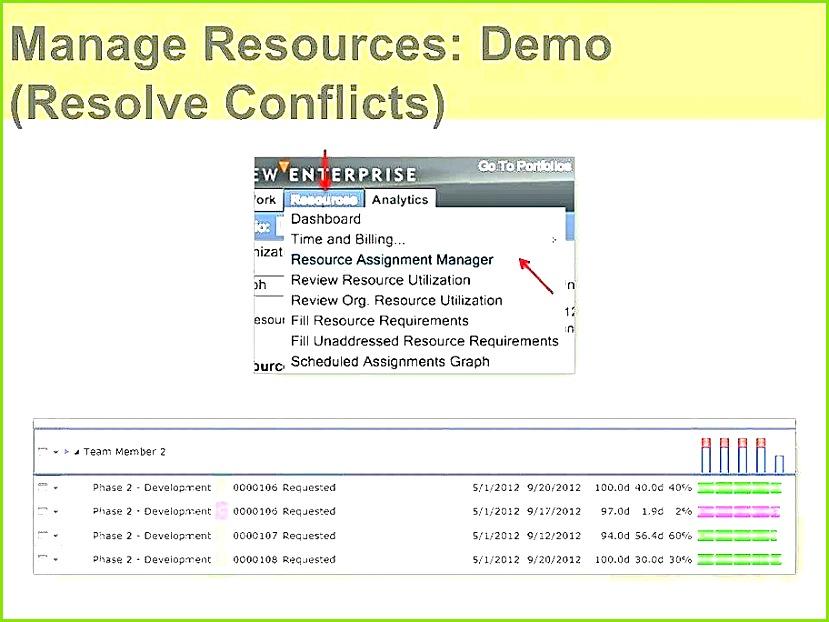 Arbeitsplan Excel Vorlage Modell Dienstplan Kalender Excel Foto Schichtplaner Excel Kostenlos Modell