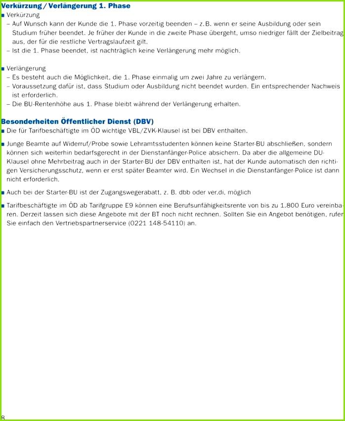 Angebot Hausmeisterservice Vorlage Neu 20 Kurzprofil Muster