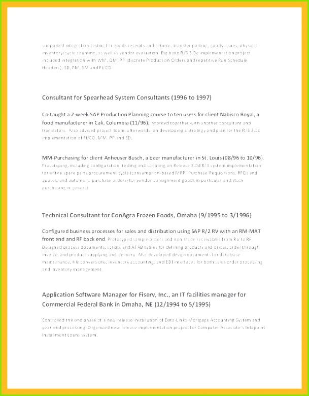 Bachelorarbeit Vorlage Inspirierend 9 Bewerbung Bachelorarbeit Muster