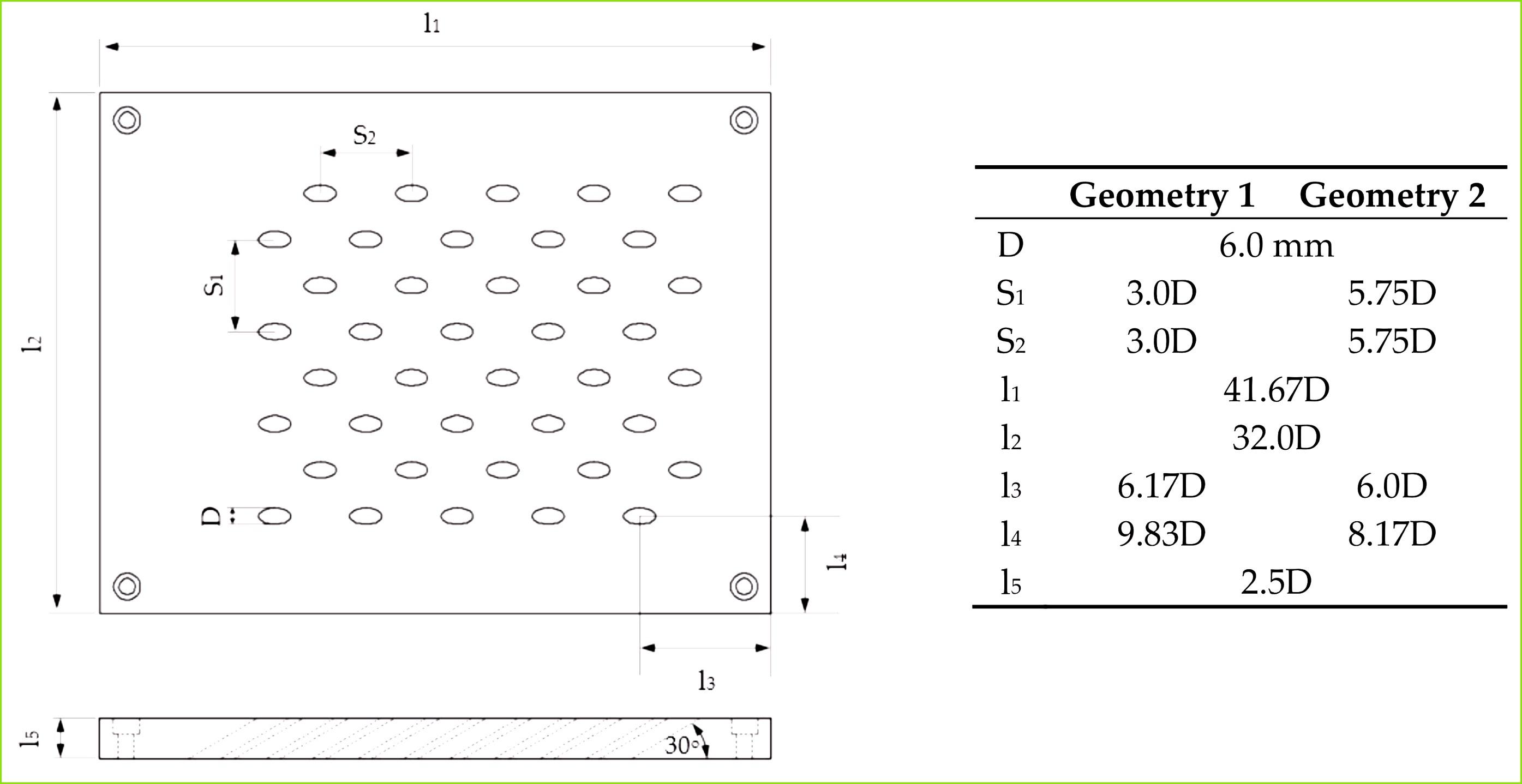 Vorlage Briefpapier Schön Briefpapier Vorlage Kostenlos Vorstellung – Verschiedenelvyntj 28 Vorlage Briefpapier