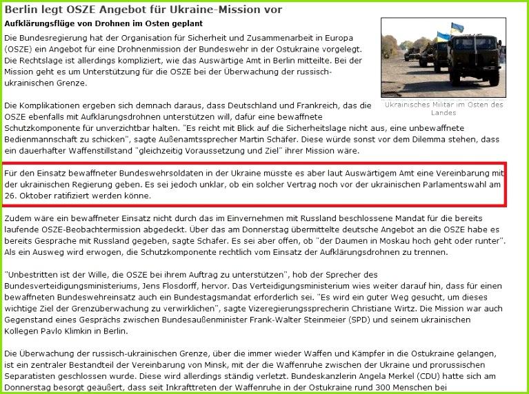 laut ser formulierung WIRD es also definitiv ratifiziert werden ob nun vor oder nach der wahl ist egal dann dürfen deutsche soldaten also offiziel