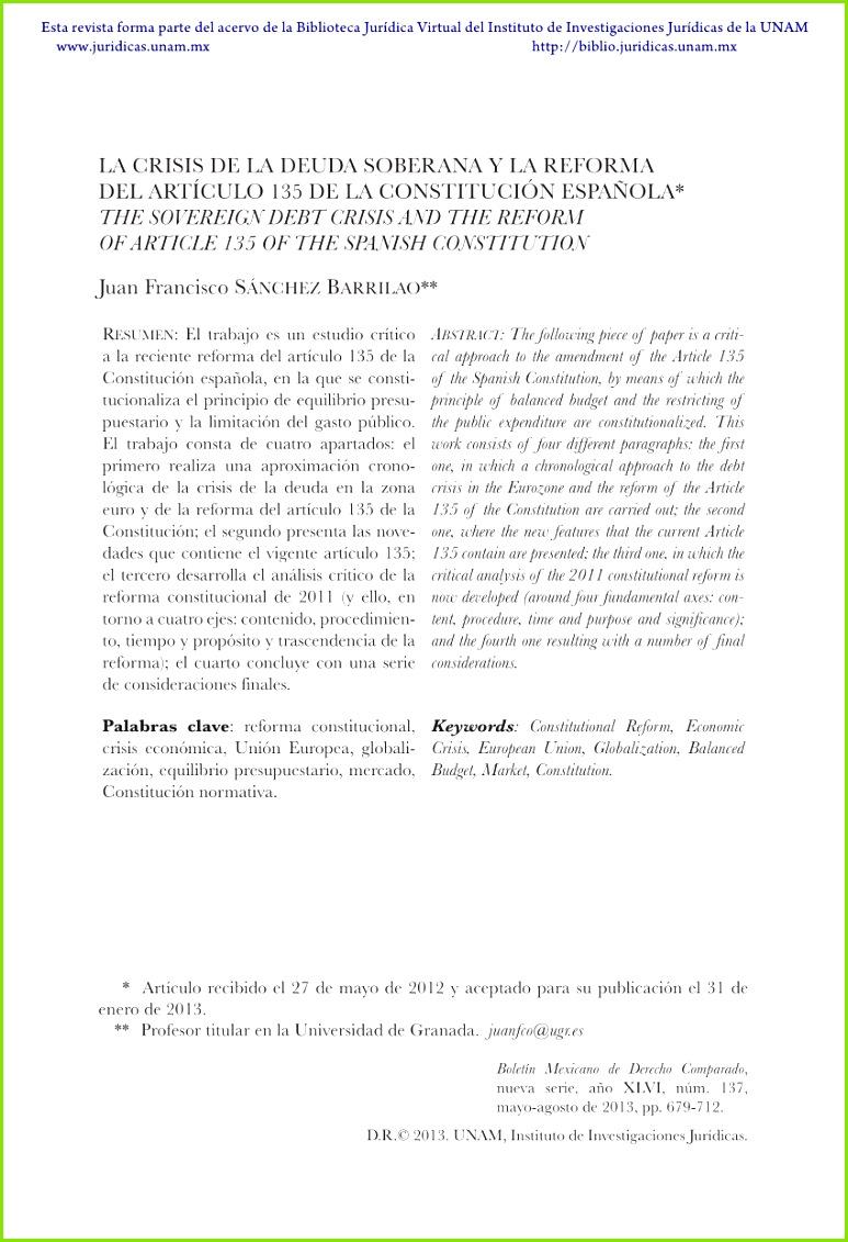 PDF Intersektionale Widersprüche kollektiver Sicherheit