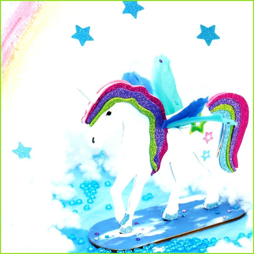 unicorn malvorlagen kostenlos text  malvorlagen für kinder
