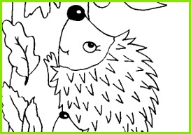Einhorn Schablone Zum Ausdrucken Malvorlage A Book Coloring Pages Best sol R Coloring Pages Best 0d