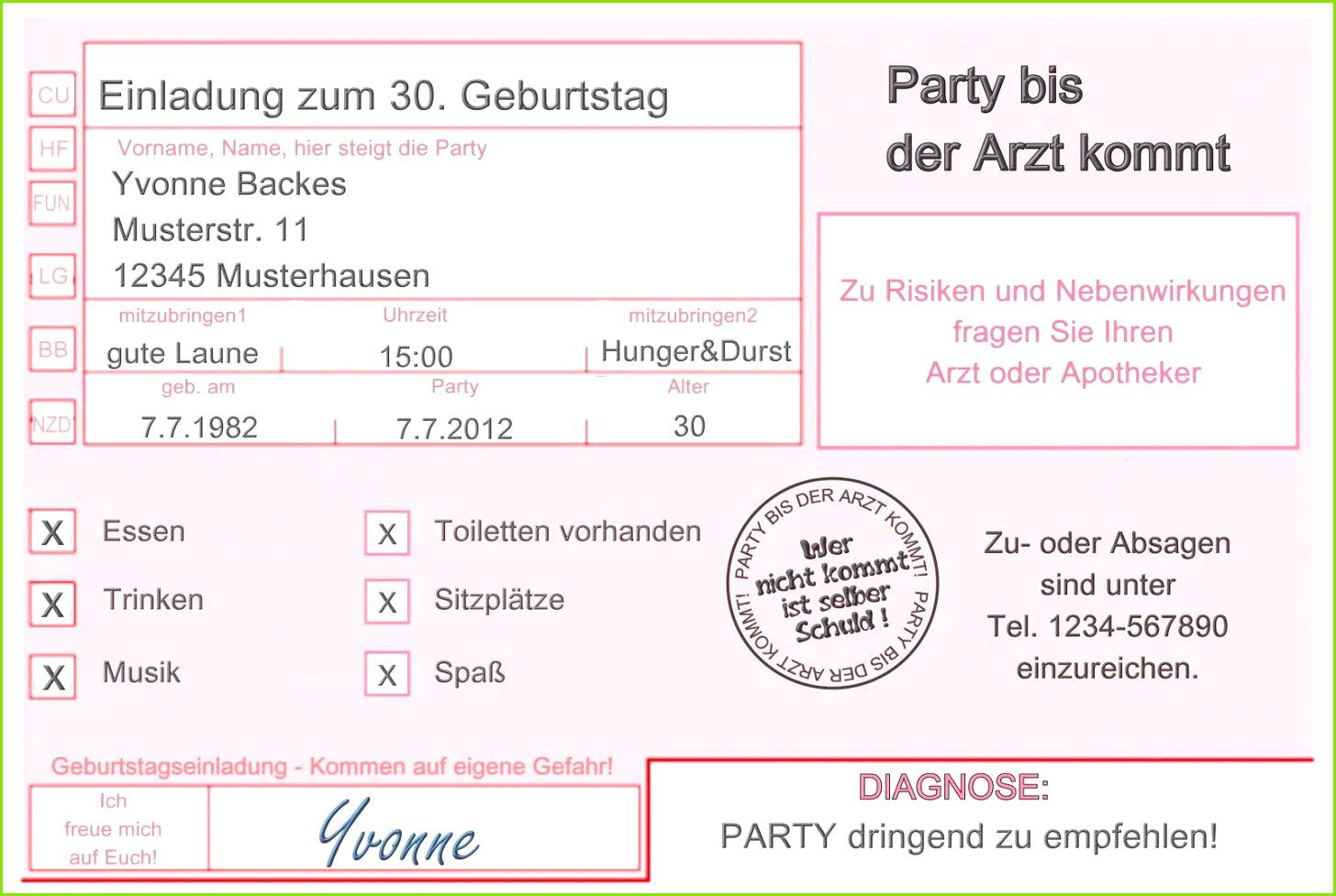 Kindergeburtstag 6 Jahrige Einladungskarte 60 Geburtstag Einladungskarten Rossmann 0d Archives