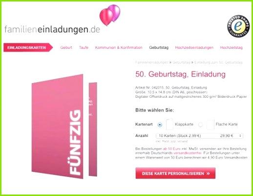 Einladungskarten Zum 10 Geburtstag Vistaprint Einladungskarten 0d – WordPress