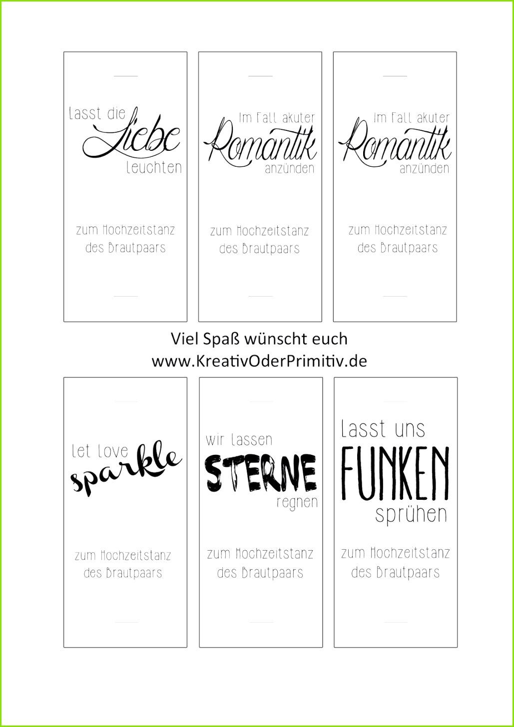 Einladungskarten Vorlagen Einladung Geburtstag Kostenlos Einladung Hochzeit Vorlage Download Media Image 0d 59 82