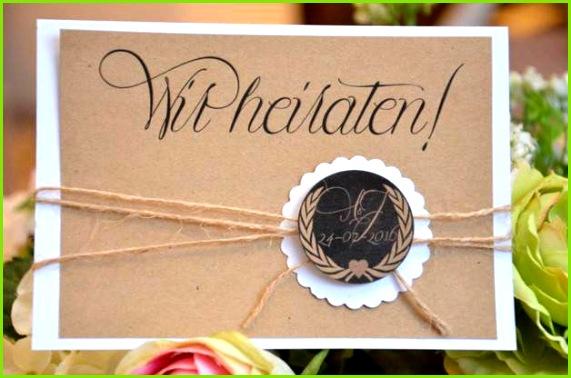 Einladungskarten Zur Diamantenen Hochzeit Vorlage Einladungskarte Einladung Vorlage Einladung Vintage 0d