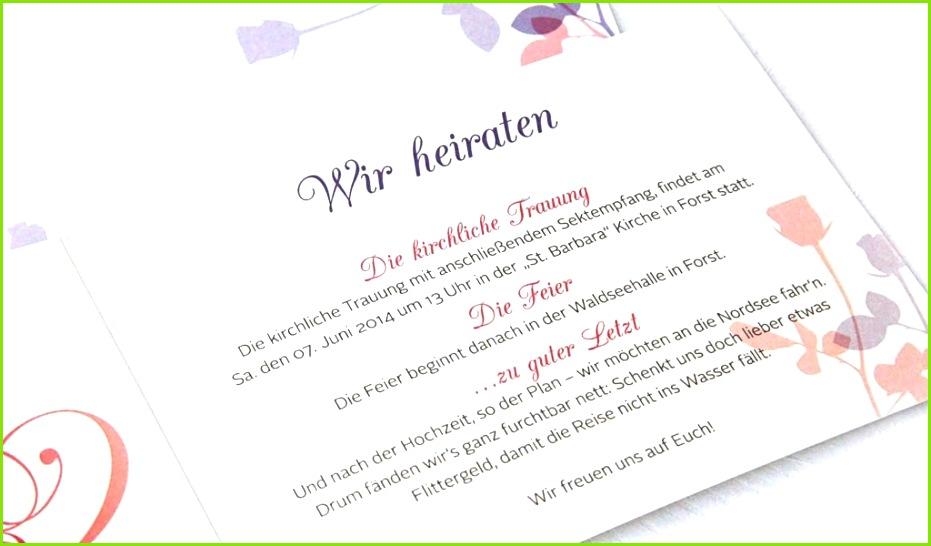 Einladungen Hochzeit Vorlagen Einladung Zur Hochzeit Spruche Einladung Hochzeitstag 0d Archives