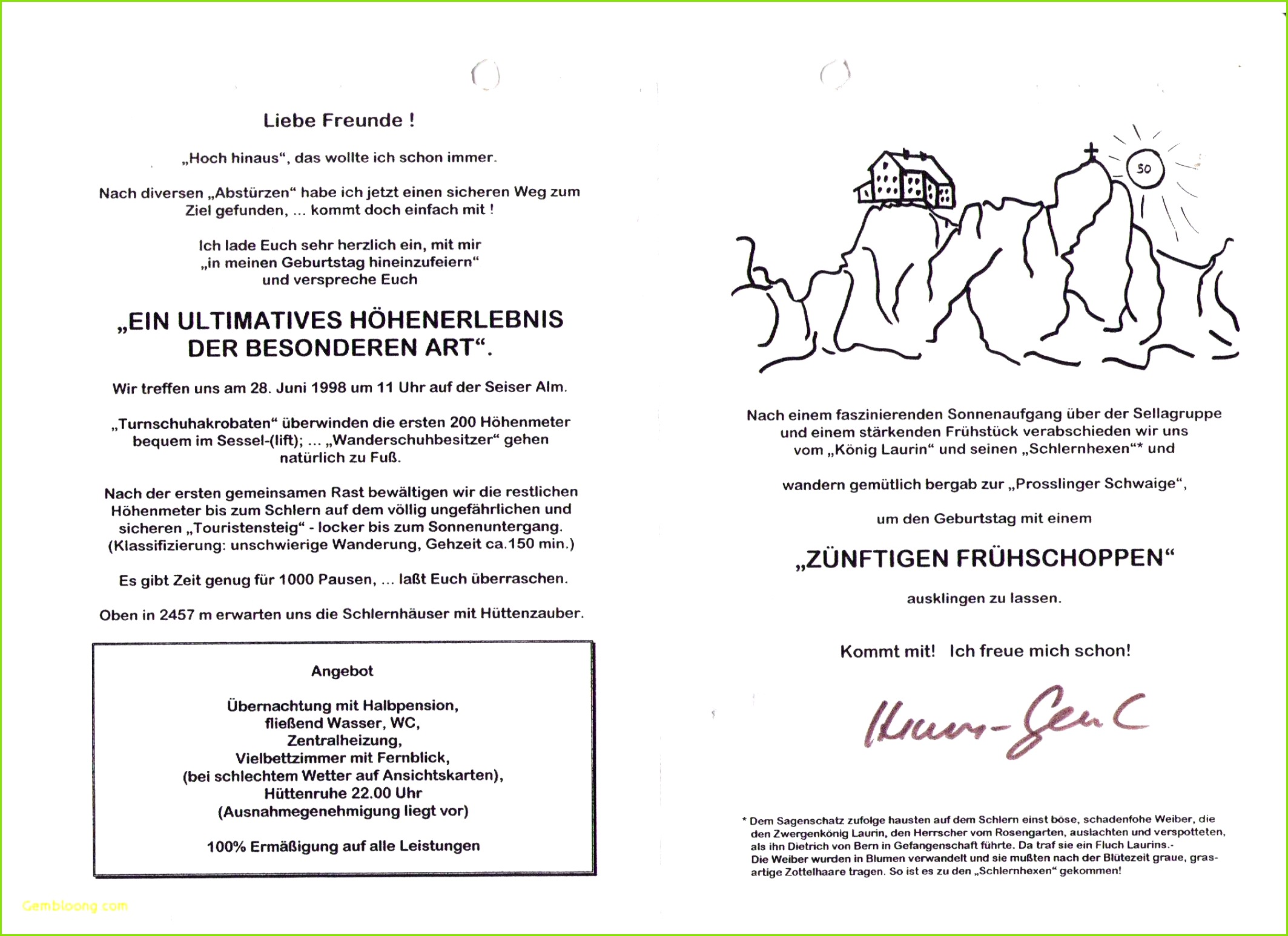 Einladung Geburtstag Vorlage Kostenlos Einladung Zur Party Einladung 60 Geburtstag Vorlagen Kostenlos Einladung Geburtstag Vorlage