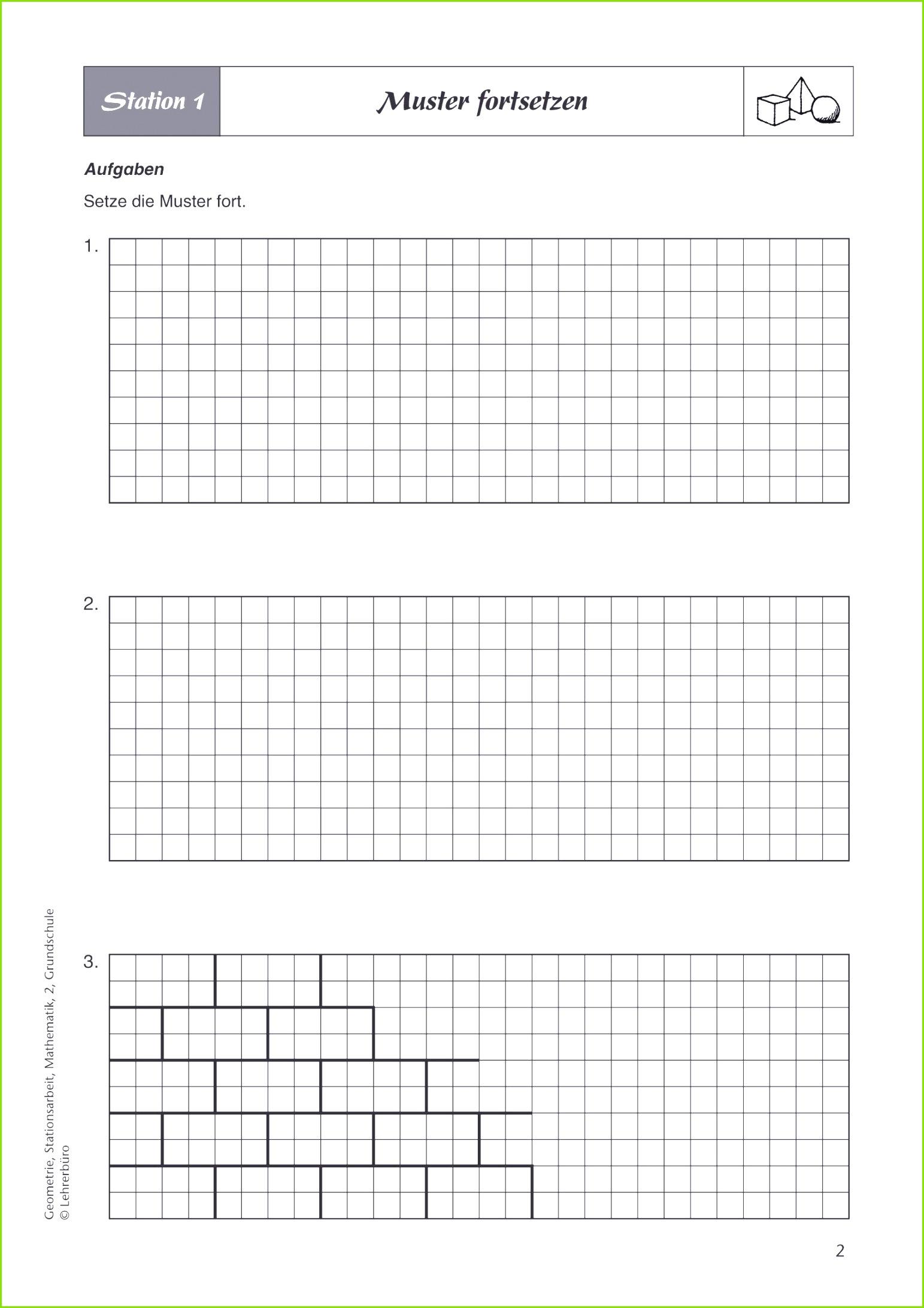 Großartig Mathe Arbeitsblatt Muster Zeitgenössisch Arbeitsblatt