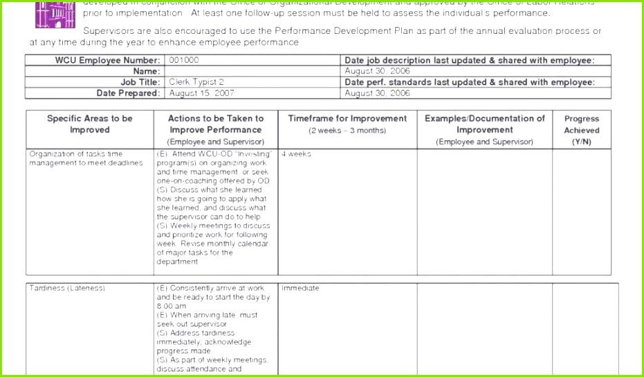 Kalkulation Excel Vorlage Kostenlos Frisch Finanzplan Excel Vorlage formel Stundensatz Kalkulation Excel