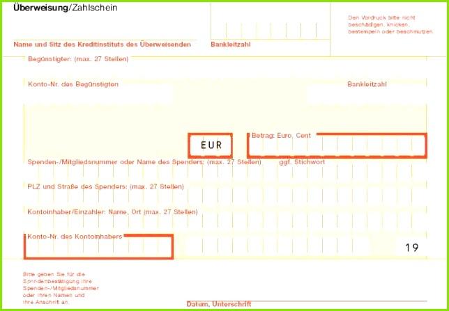 Sepa Uberweisungsformular Vorlage Pdf Grosartig Zahlungsauftrag Der Sepa Uberweisungsformular Vorlage Pdf