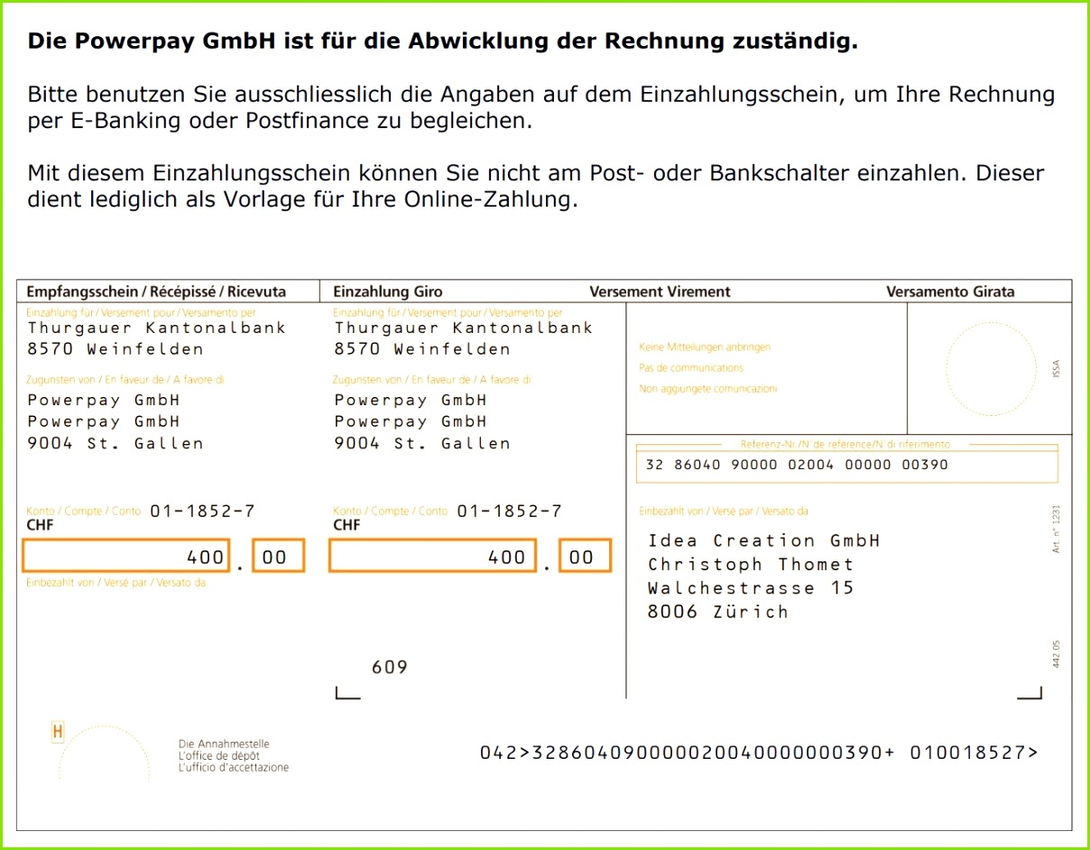 Fein Coole Rechnungsvorlagen Galerie Beispiel Wiederaufnahme