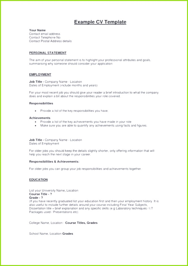 Worksheet Templates Annuity Worksheet Annuity Worksheet 0D