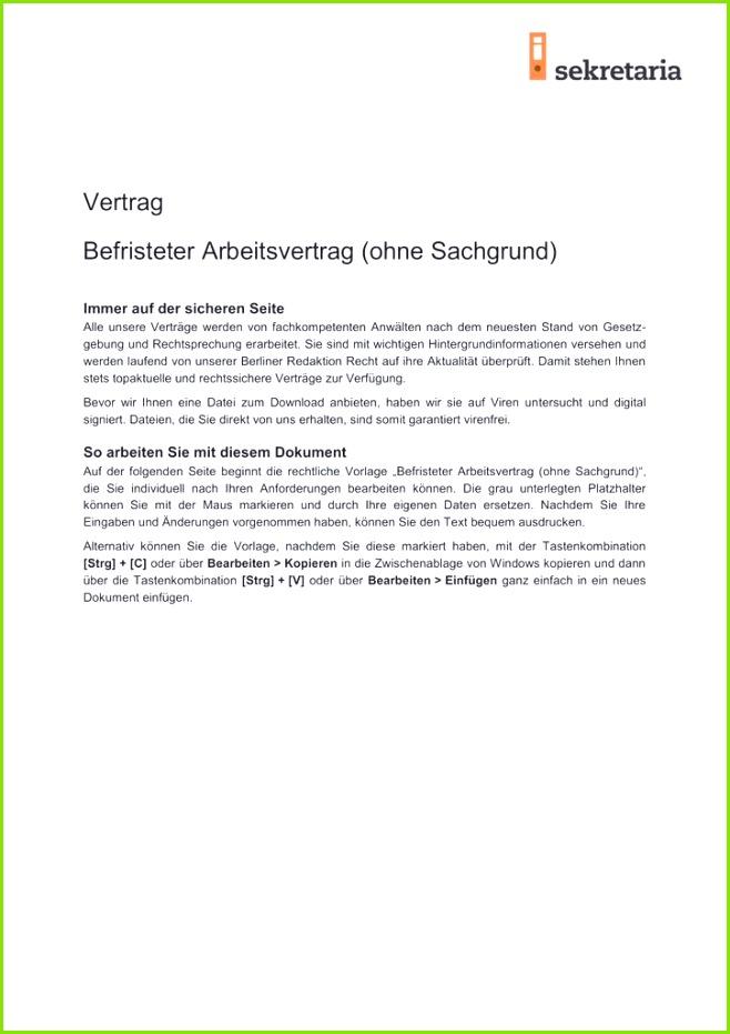 Schulungsunterlagen Hygieneschulung Hygienerecht Grundlagen Befristeter Arbeitsvertrag Vorlage Ausgezeichnet Vorlagen Für Rechtliche Dokumente