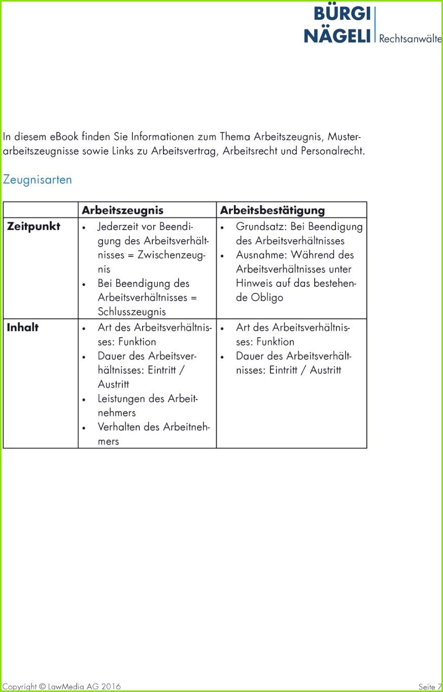 Arbeitsbescheinigung Vorlage Arbeitgeber Ausgezeichnet Vorlagen Für Rechtliche Dokumente