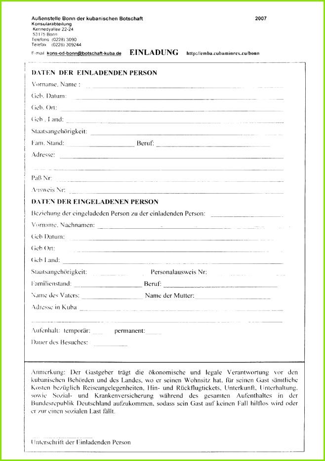 45 Neu Auflistung Von Bilder Für Einladungskarten