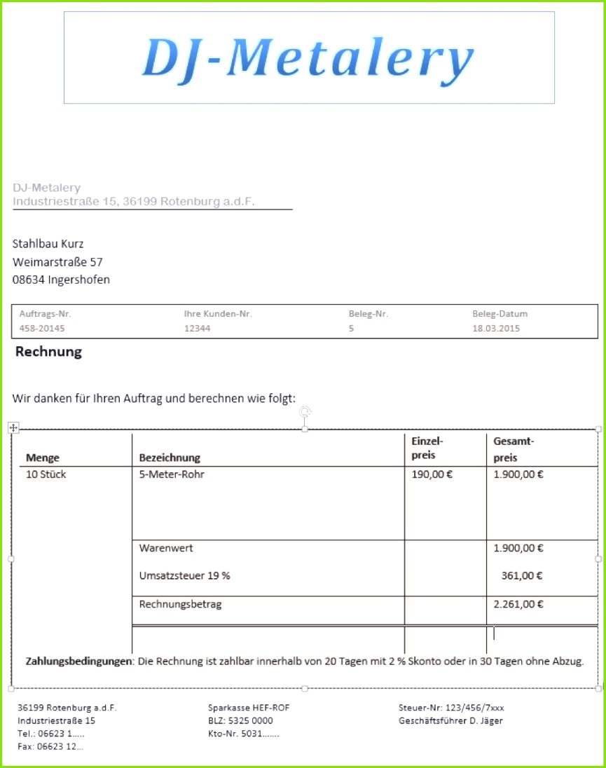 Fein Stornierungsvorlage Fotos Entry Level Resume Vorlagen