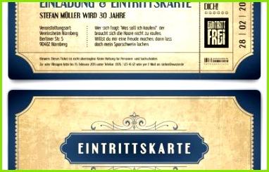 Einladungskarten Muster Absage Einladung Geburtstag Neu Einladung Faschingsparty 0d Archives