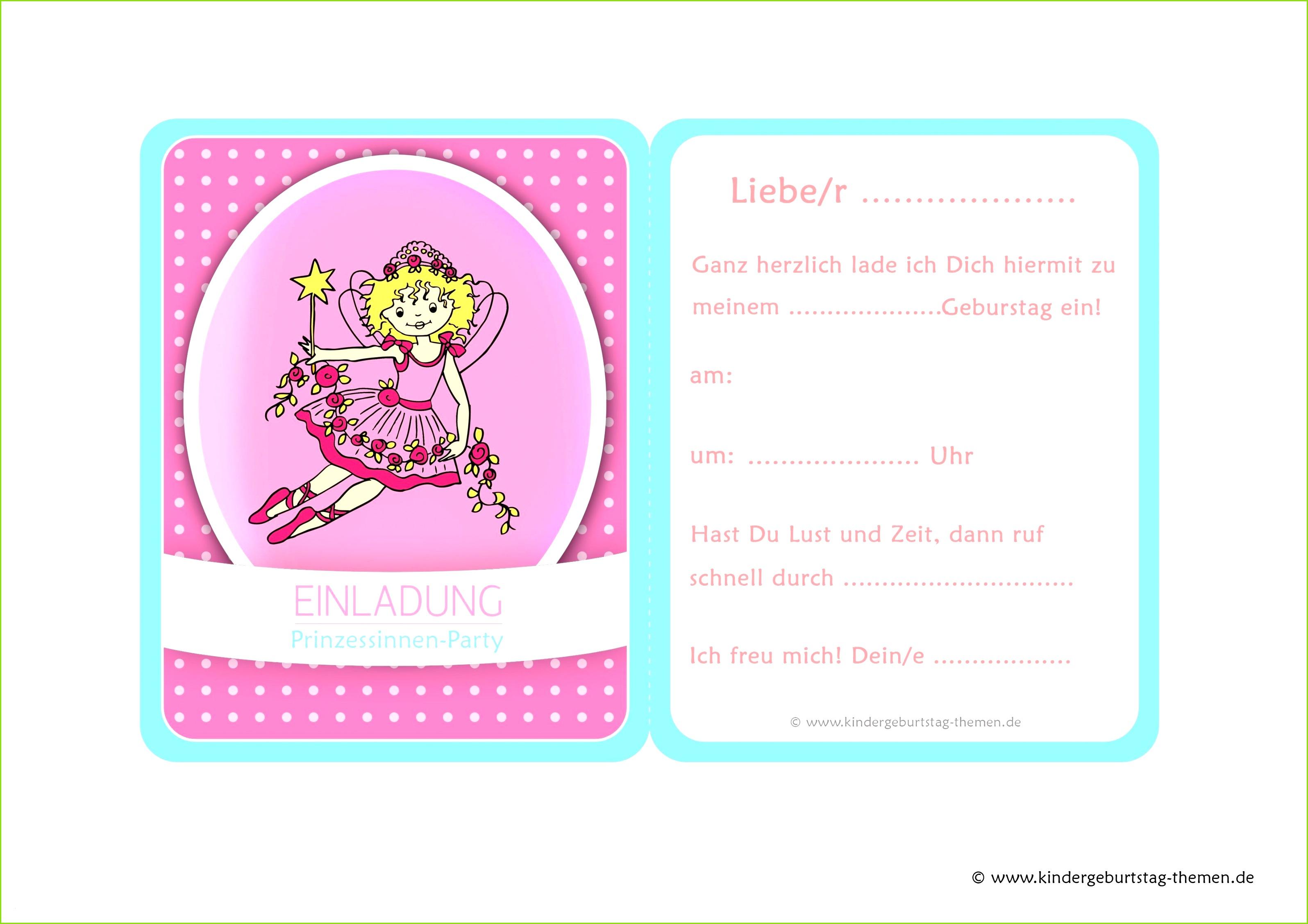 Charming Einladungen Geburtstag Vorlagen 14 Vorlage Karte Frisch Einladungskarten Vorlagen Geburtstag Vorlagen Einladungen 0d